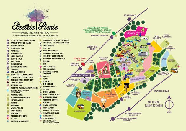 Electric Picnic 2015 Map Landscape-01
