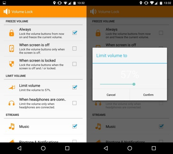 This is how you can set a volume limit for your devices · TheJournal ie