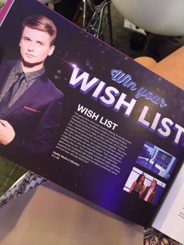 wishlist3