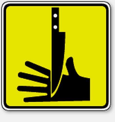 tn_falling_knife