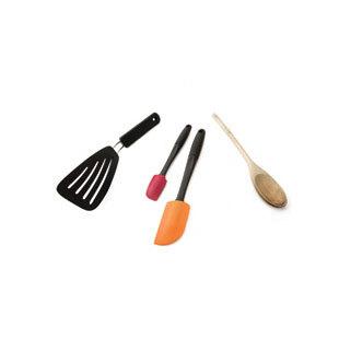 utensils_wooden_rubber