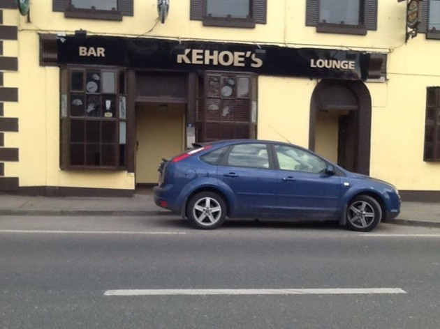 Kehoes Pub - Kehoes function Lounge :-)) | Facebook