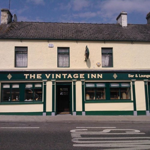 The Vintage Inn - Profile Pictures | Facebook