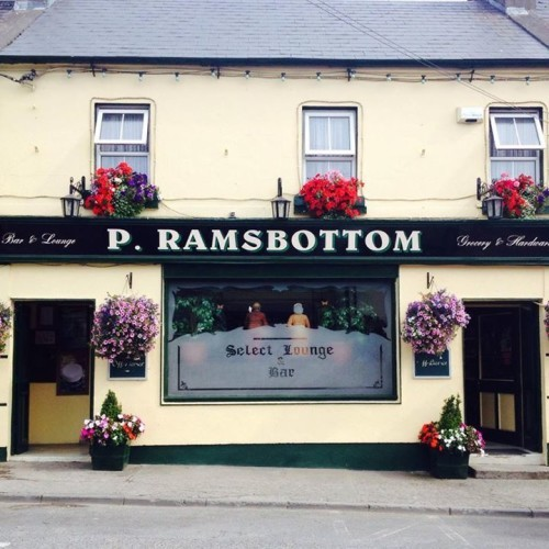 Profile Pictures - Ramsbottoms Stradbally | Facebook