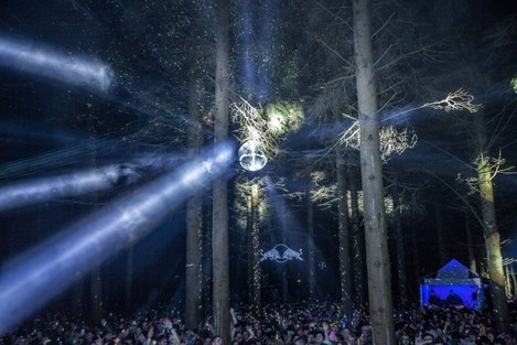 disco-ball-in-the-woods-rbma-at-electric-picnic