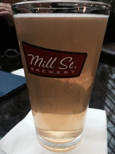 millst