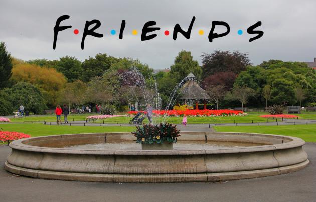 friendscover