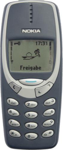800px-Nokia_3310_blue