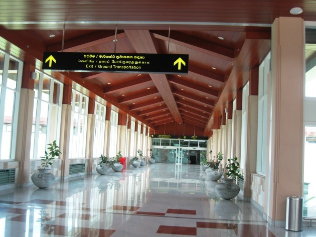 Mattala_Rajapaksa_International_Airport_Terminal_building (1)