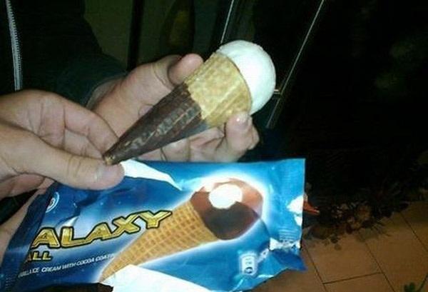 glitchchocolate