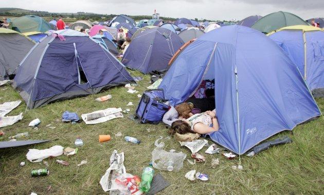 1172009-oxegen-music-festivals-4-630x381