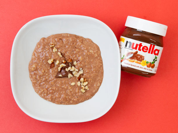 20120522-oatmeal-variations-nutella