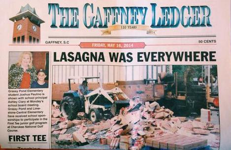 lasagne-everywhere