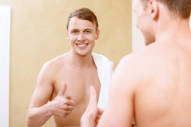 Meet single men near you! - Elite singles
