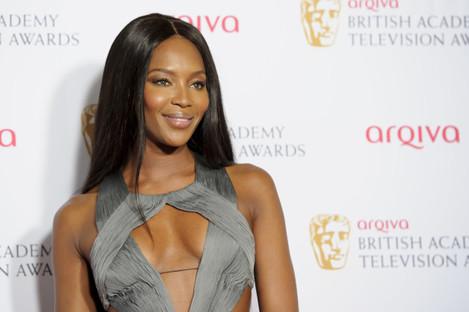 Britain British Academy Television Awards