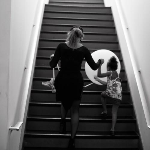 Instagram photo by Beyoncé * Sep 7, 2015 at 4:49pm UTC