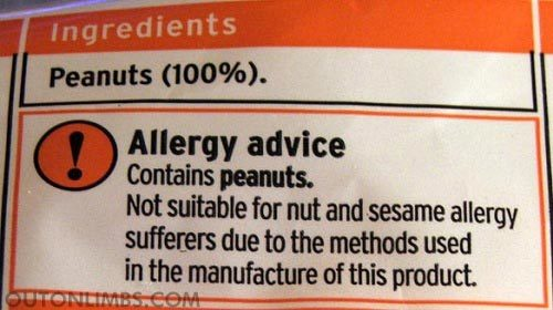 Warning-Peanuts-Contain-Peanuts-Warning-Label