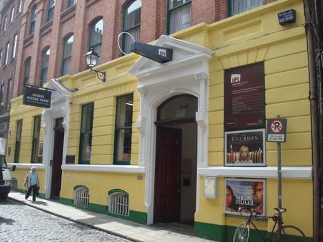 Irish_Film_Institute,_Dublin