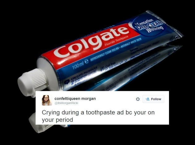 toothpaste2