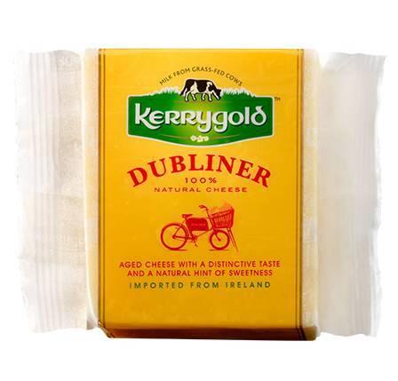 dubliner-cheese-main
