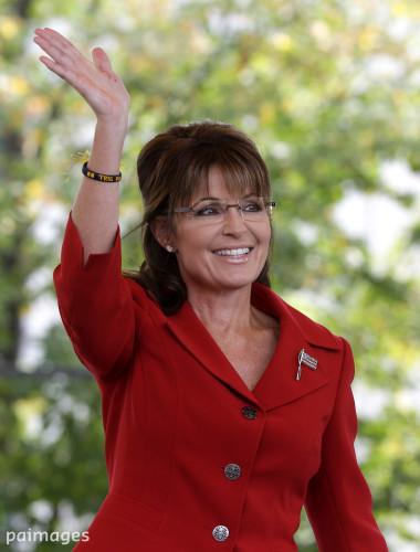 Palin-Book