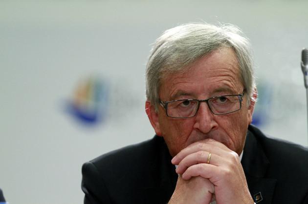 Cyprus Euro Financial Crisis