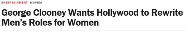 headline23
