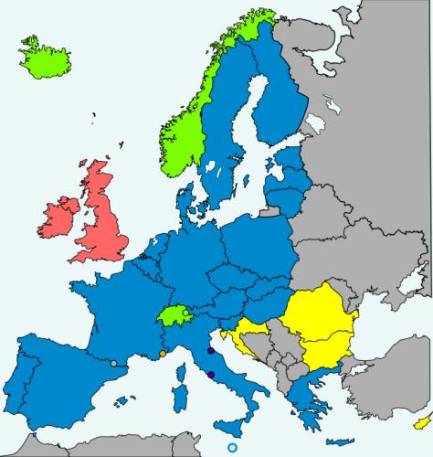 Schengen_Area_participation.svg