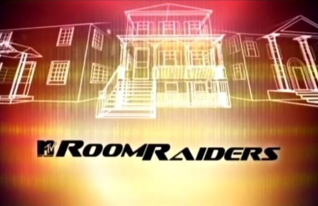 roomraiders