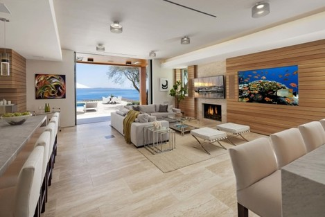its-packed-to-the-rafters-with-gadgets-and-goodies-lights-speakers-televisions-climate-window-shades-gas-fireplaces-and-even-door-locks-can-be-controlled-remotely-via-a-tablet-or-smartphone