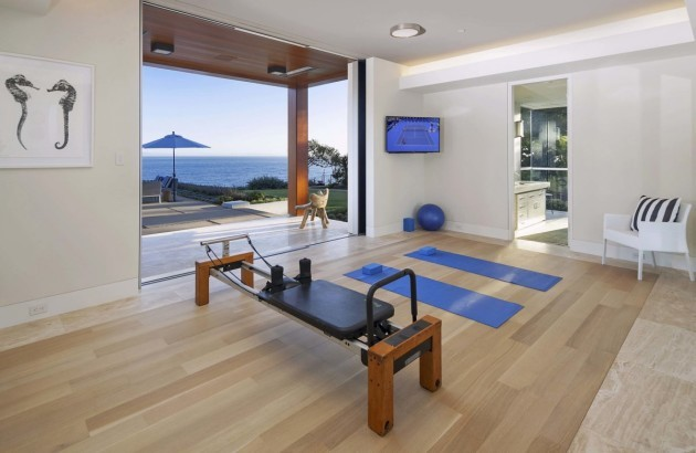 no-10000-square-foot-mansion-would-be-complete-without-a-gym