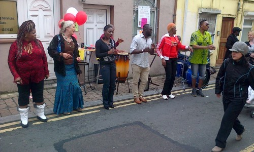african-irish-gospel-choir-cork_02-500x300