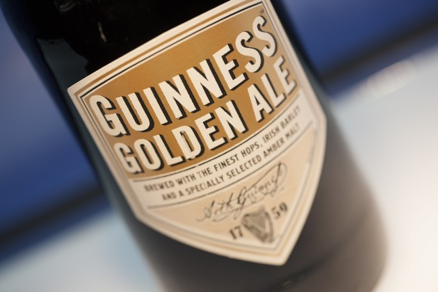 Guinness-Golden-Ale-min