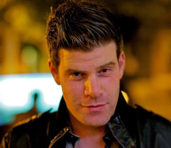 Cover Photos - Steve Rannazzisi | Facebook