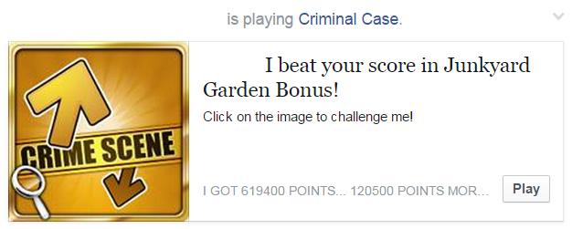 facebookgames