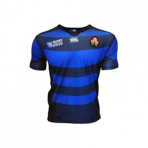 japan-rwc-alternate-jersey-p22397-14792_thumb