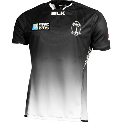 fiji-2015-rugby-world-cup-away-shirt