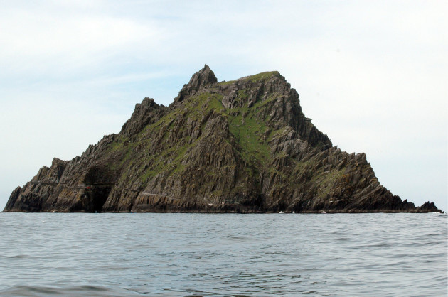 Skellig_Michael_by_Maureen_(1)