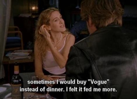 vogue-instead-of-dinner