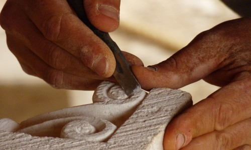 carving-500x300