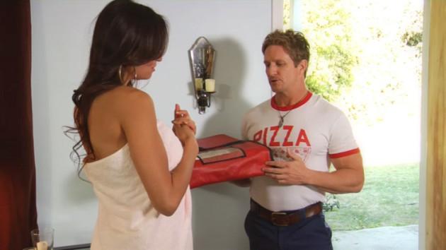 porn-pizza-guy