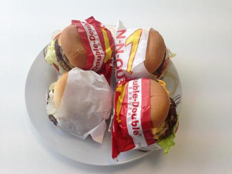 innout3