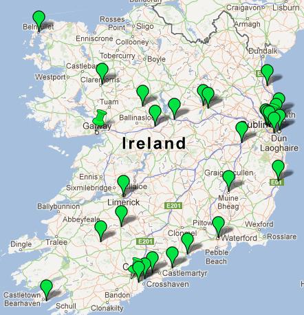 C&R Map_22.08.12