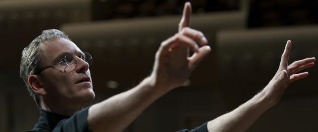 Steve-Jobs-Michael-Fassbender