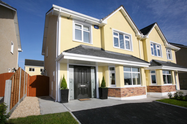 Looking For A New House In Limerick Check Out These Stunning Family Homes