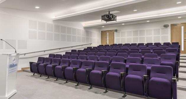 HL_lecturetheater01_11_675x359_FitToBoxSmallDimension_Center