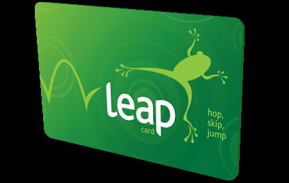 leap_green