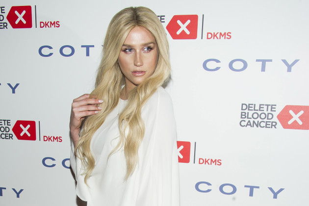 9th Annual Delete Blood Cancer Gala - New York