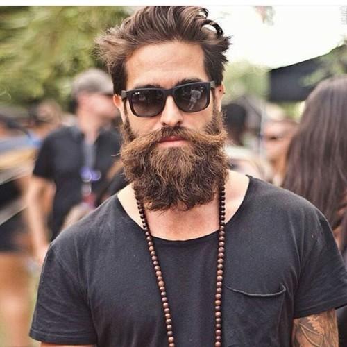@mee.kay . #man #beardedman #menwithbeards #beard #beards #sexy #hot #porn #sex #prettyboy #sexyboy #arabe #turquia #dubai #usa #brasil #israel #fuckme #hotguys #tatto #badboys #shortbeard #longbeard #bigman #tall #colombia #santamarta #europe #sixpack #barbas