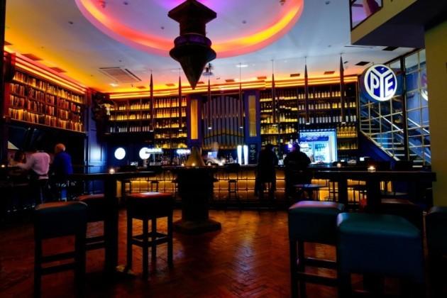 Oscars-Cafe-Bar-Christchurch-1-960x640_c